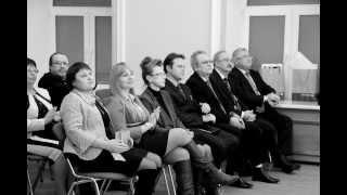 История конкурса Профессиональный юрист(, 2013-12-04T11:22:04.000Z)