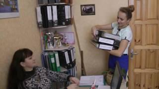 конкурс молодой специалист. Анна Петюлевич. учитель начальных классов СШ№3 г.Ошмяны