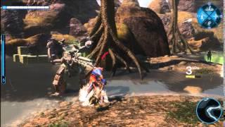 Avatar hra na pc