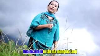Dewi Ramon - Kaba Dari Rantau