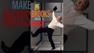 ميل بروكس: جعل الضوضاء (الماجستير الأمريكية)