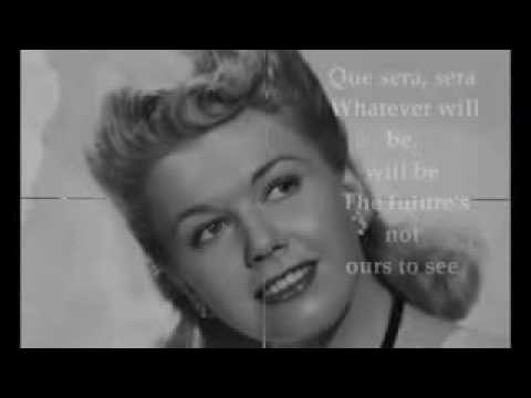 doris-day-que-sera-sera-whatever-will-be,-will-be-lyrics