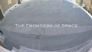 Matematiğin Öyküsü : Uzayın Sınırları (Belgesel)