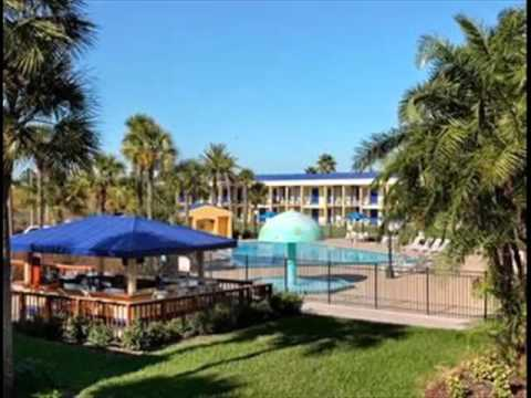 Orlando Days Inn Airport Florida Mall Hotel Info And Pic Gallery