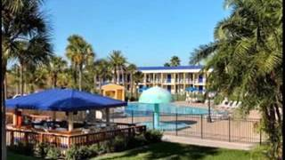 Orlando Days Inn Orlando Airport Florida Mall | Hotel Info And Pic Gallery