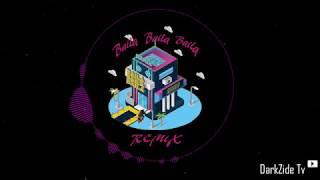 Ozuna - Baila Baila Baila (Remix) Feat Daddy Yankee  J Balvin  Anuel Aa  Y Farruko | INSTRUMENTAL