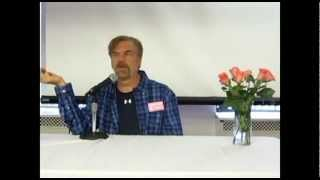 Clone Removal Part 1 Creation Lightship Ron Amitron Healing Clearing.avi