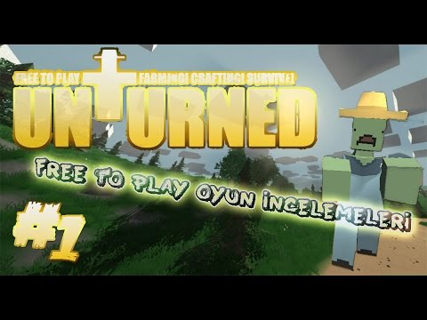 how to download unturned without steam