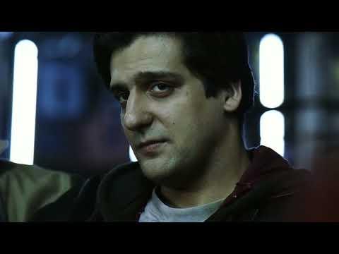 Kontroll (2003) trailer