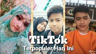 Video TikTok Terpopuler Hari Ini | TikTok Keren | TikTok Terbaru | TikTok Indonesia | download MP3, 3GP, MP4, WEBM, AVI, FLV Oktober 2018
