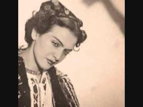 Imagini pentru , Maria Tănase,