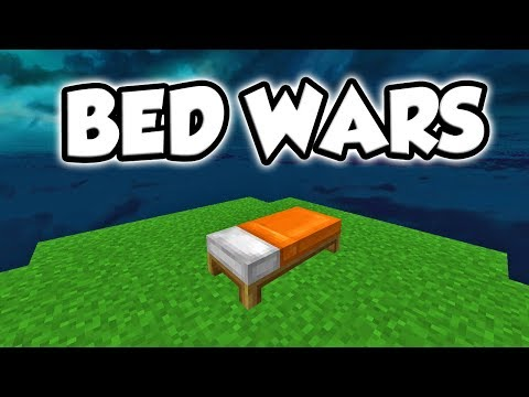 late night bed wars