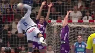 Cristina Neagu - the best player in the world
