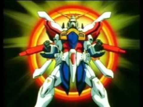 12+ Shining Hand Gundam Image Download 11