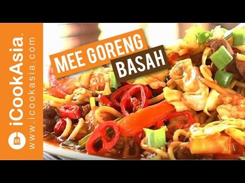 Resepi Pah Fauziah / Daging Masak Kicap Sedap / Sweet Soya Bean Sauce Beef (meat) by Linda Hussin from YouTube · Duration:  3 minutes 8 seconds