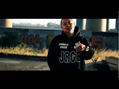 The Final Curtain (Official Music Video) - Chris Cash Aka Young Chariz