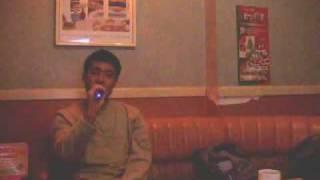 Kitaguni no Haru Karaoke