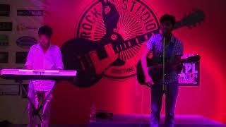 Kabhi Jo Badal | Darshan Raval | Magical Version | DipZip | Rock Studio
