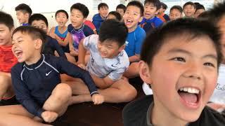 Publication Date: 2018-06-13 | Video Title: 1718 乘風航
