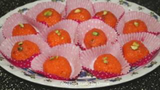 জর্দা রাইসের লাড্ডু || Bangladeshi Jorda Laddu Recipe|| Bangladeshi Sweets || Laddu recipe Bangla
