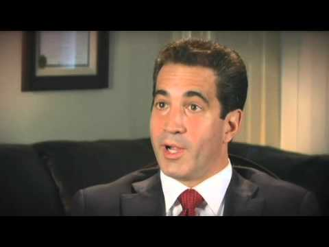 Philadelphia Attorney Joseph Marrone - Car Accidents