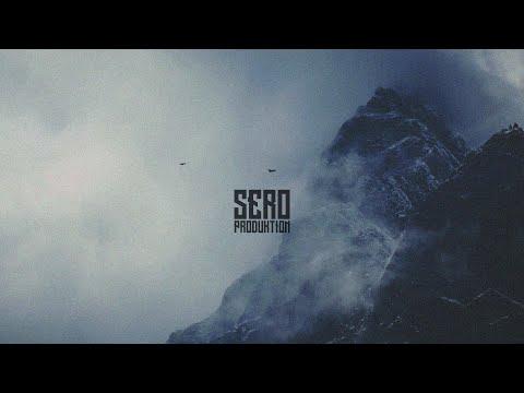 Kurdish Trap   Deep Kurdish Rap Beat ► Eze Bejim ◄ Prod by Sero \u0026 Hozan Yaman