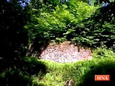 Schauenburg: Burgruine Schauenburg soll sichtbar sein