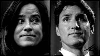 Trudeau , Jody Wilson, Jane Philpott - 2 told the truth, 1 didn't -