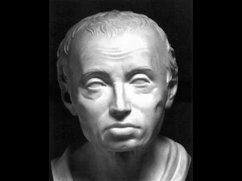 Kant - Immortality of the Soul as a Postulate of Pure Practical Reason