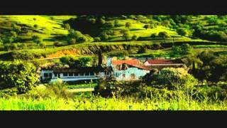 Cesar Chavez - La Paz Thumbnail