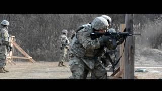 65th Medical Brigade United States