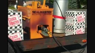 Материалы и оборудование для ремонта дорог(Защитные покрытия, нанесение поверхностной обработки асфальтобетонных покрытий, благоустройство террито..., 2009-08-23T14:02:00.000Z)