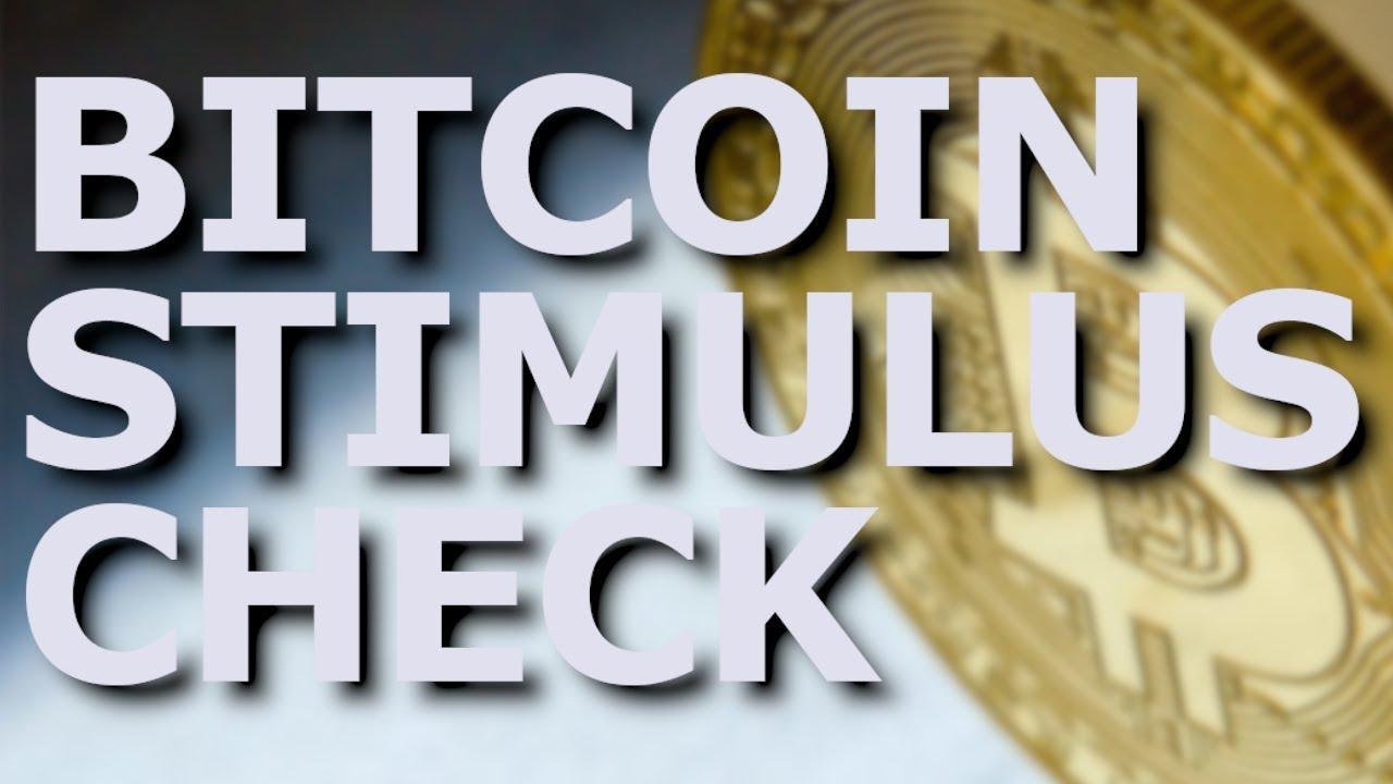 binance buy bitcoin with ethereum