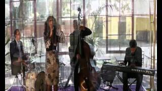 """La Dolce Vita Acoustic Suite """"La Bambola"""""""
