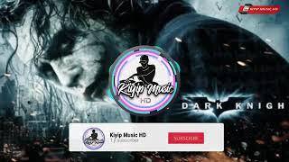 Dj Lay Lay Joker Ft Can We Kiss Full Bass Terbaru 2020