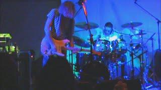 Murphy (Noisy Part) - alifie - Live @ Thegra, 2014