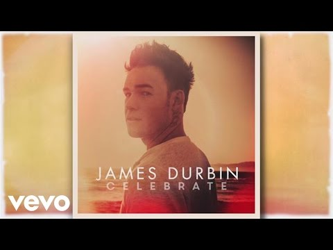 James Durbin - Real Love (Pseudo Video)