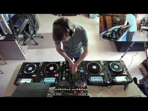 DJ Zwackery's Simp Sunday Volume 3