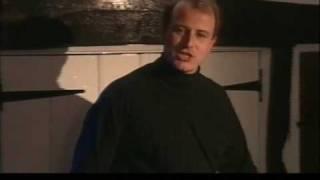Paul Garner: Home Intruders (The 11 O