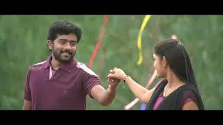 Super Hit Tamil Romantic Thriller Movie | Tamil Full HD 1080 Entertainer Movie New Upload 2018HD
