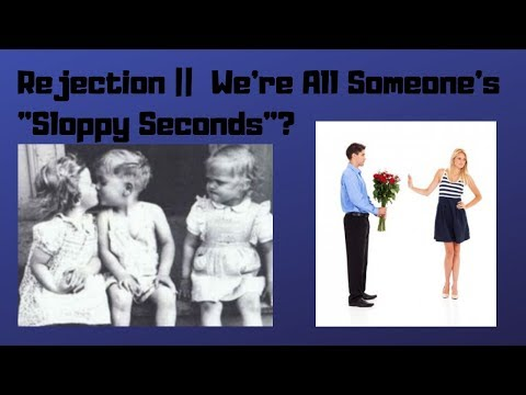 how to reject someone on dating site