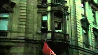Svítalo celou noc (1980) - ukázka