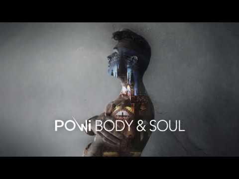 Powi - Body