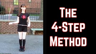 Rope Jumping Tips For Beginners