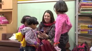 Ogden Indian Adoption Journey thumbnail