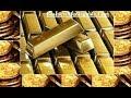 Gold rate per gram in Pakistan today ...