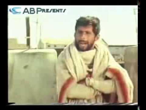 """Manthan Film - """"Sisoti Aapni hai, Aapni"""" Dialogue by Naseeruddin Shah"""