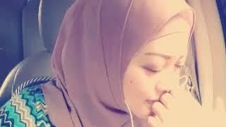 Download Video Pacarku sudah beristri cover by maachik MP3 3GP MP4