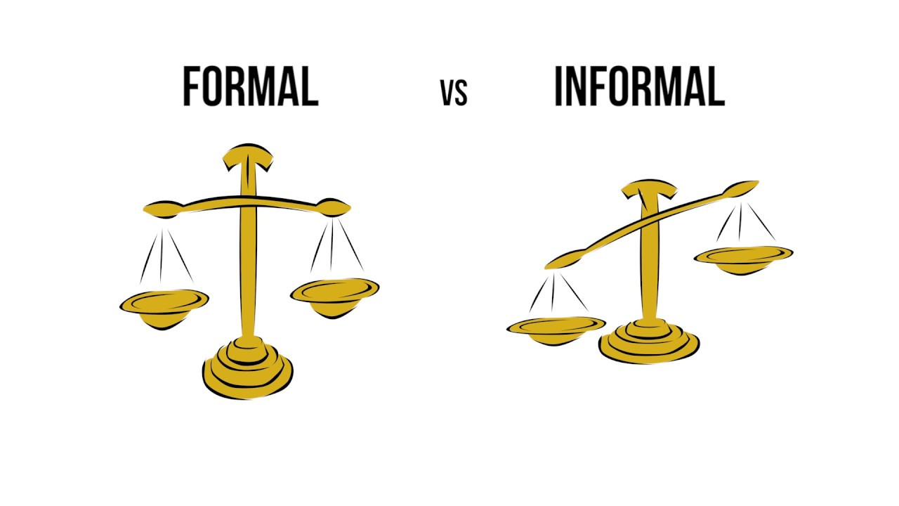Value Balance Art Definition : Formal versus informal balance art vocab definition