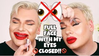 One of makeupbymichaelfinch's most recent videos: